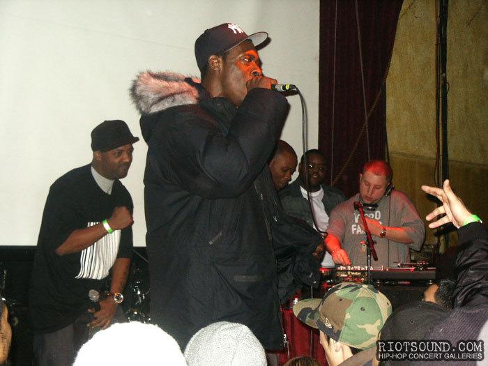 27_Hip_Hop_Producer_Pete_Rock