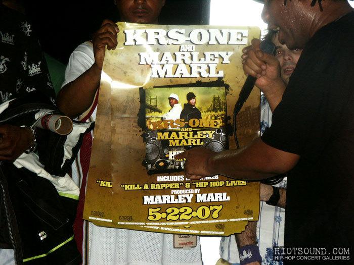 27_KRS_One_Marley_Marl