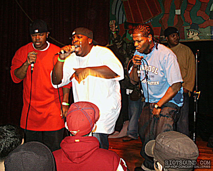 27_Rap_Concert_Big_L_Tribute