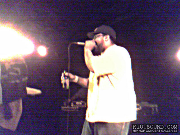 2_J_Live_Hip_Hop_MC.sized