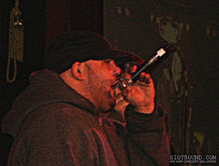 2_Outerspace_Philadelphia_Rap_Group