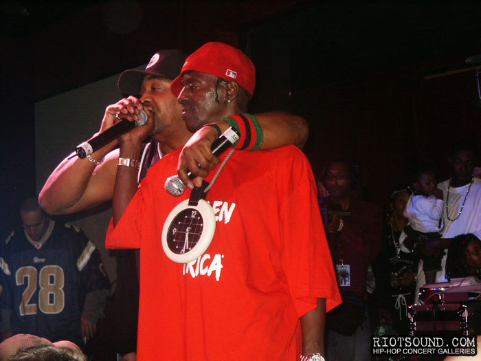 30_Public_Enemy_Hip_Hop_Group