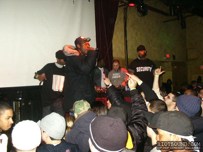 31_Pete_Rock_New_York_Hip_Hop