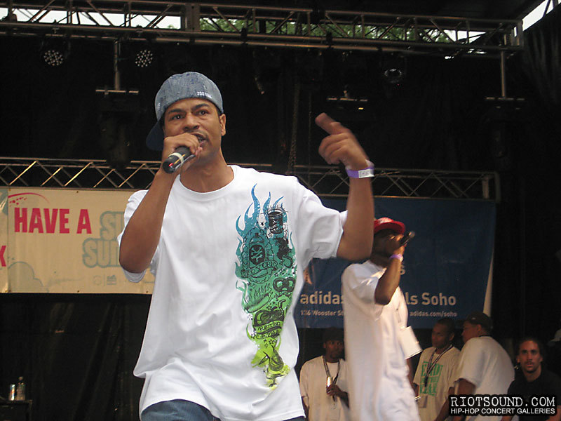31_Rapper_AG_of_DITC