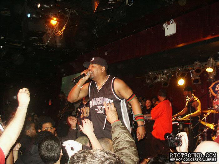 32_Chuck_D_In_Concert