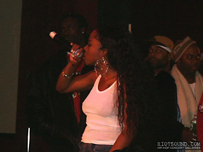 33_Foxy_Brown_Hip_Hop