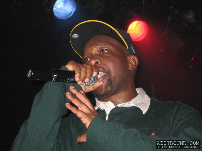 33_Jeru_The_Damaja_Live