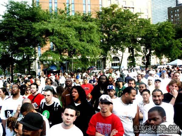 34_Newark_Hip_Hop_Show