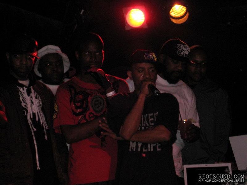 34_Rap_Crew