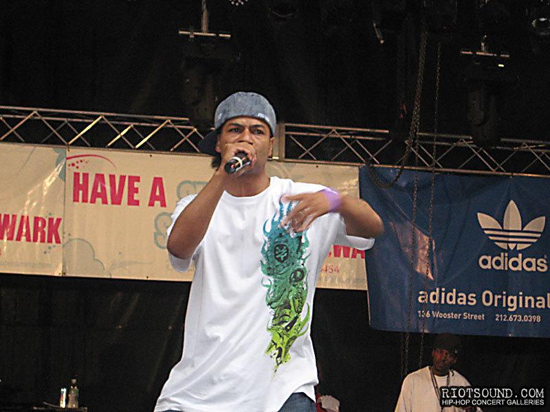 34_Rapper_AG