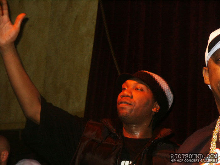 34_The_Techer_KRS_One