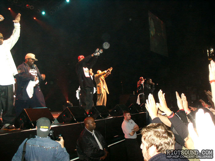 34_Wu_Tang_Performs_Live
