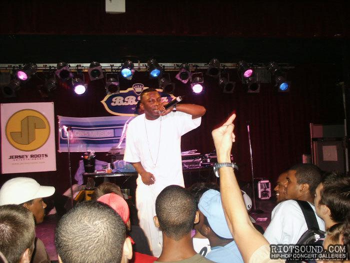 36_Ras_Kass_Performing