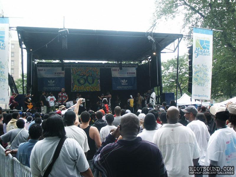 37_Concert_In_Newark