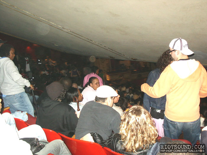3_Apollo_Theatre_Harlem