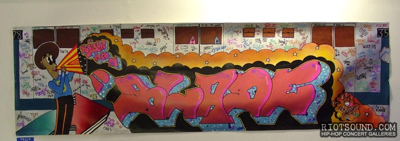 3_Blade_NYC_Graffiti