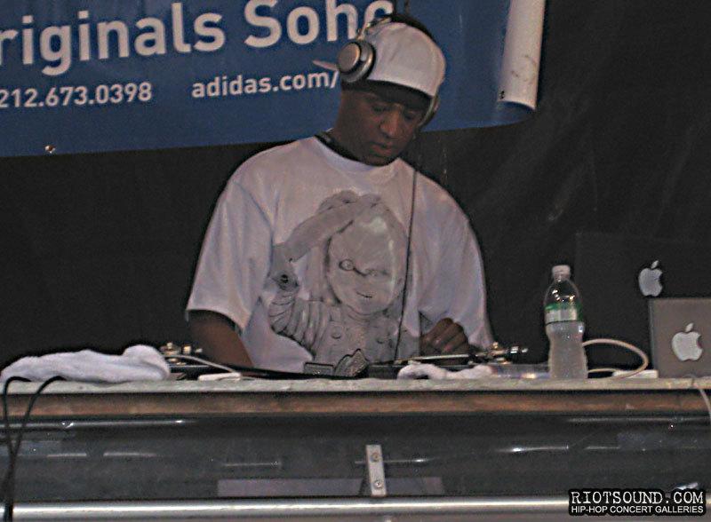 42_DJ_Marley_Marl