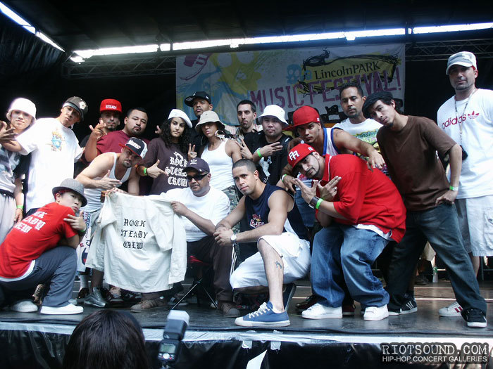 42_Rock_Steady_Crew