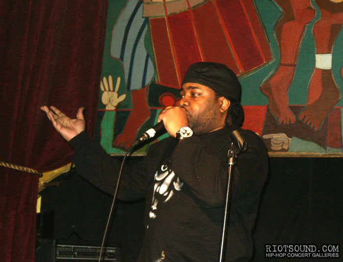 4_Lord_Finesse_DITC