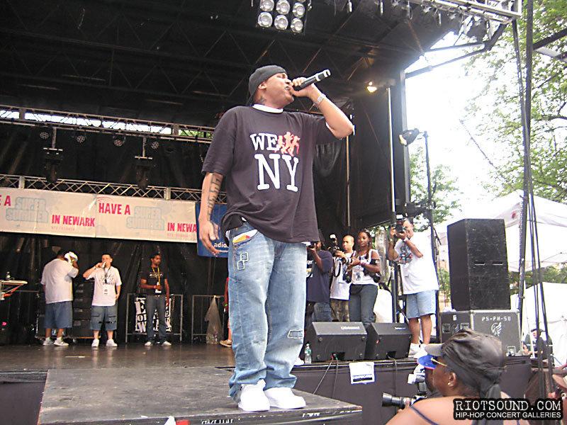 50_Rapper_Craig_G