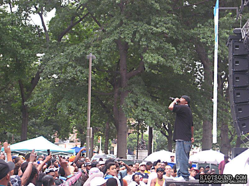 53_Hip_Hop_Concert