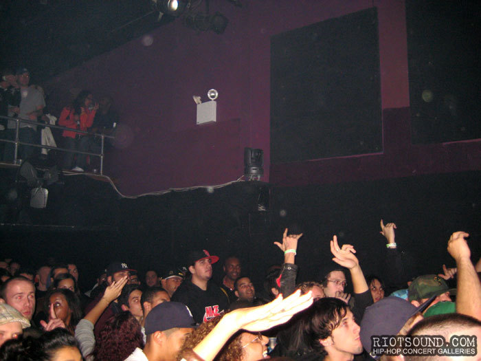 53_NYC_Club_Crowd