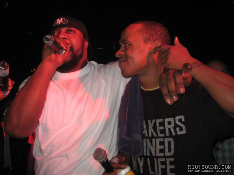 55_Buckshot_Sean_Price