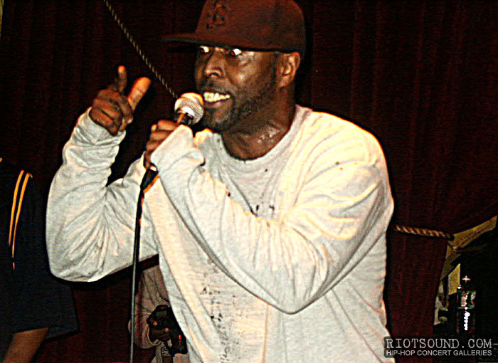 57_Black_Rob_Hip_Hop_MC