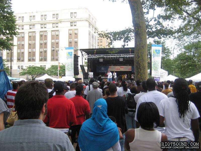 58_Outdoor_Hip_Hop_Concert