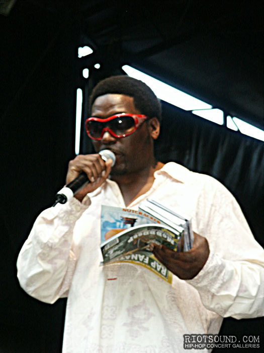 59_Big_Daddy_Kane_Hip_Hop