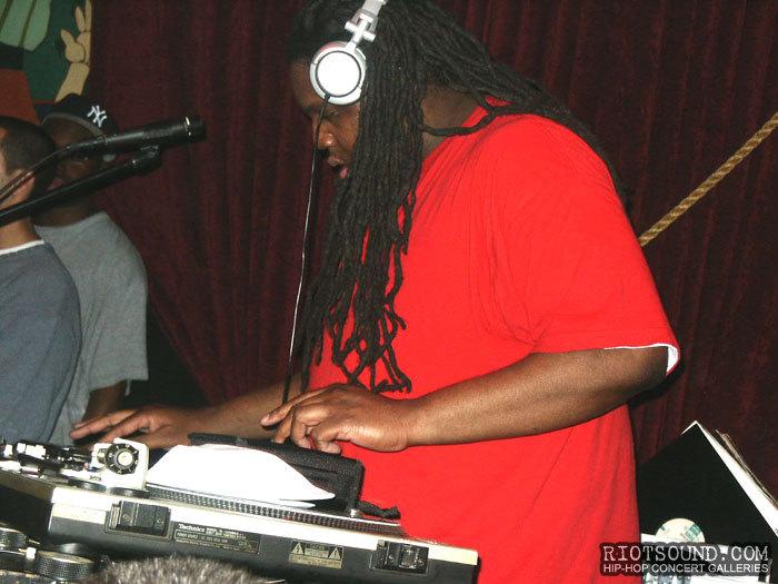 5_DJ_Evil_Dee_Da_Beatminerz