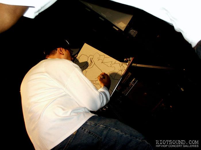 5_Graffiti_Artist