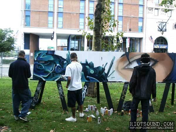 5_Graffiti_Artists