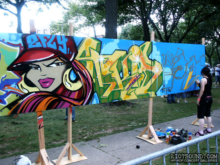 5_Graffiti_Painter