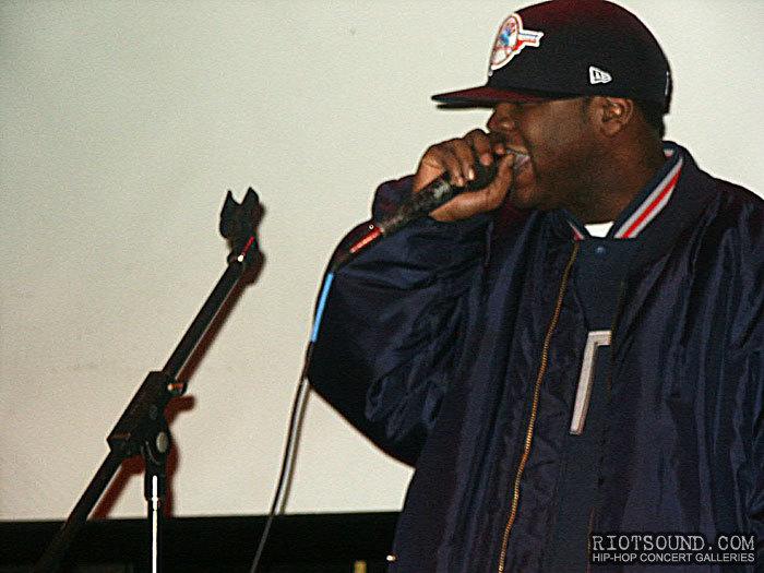 5_Hip_Hop_MC