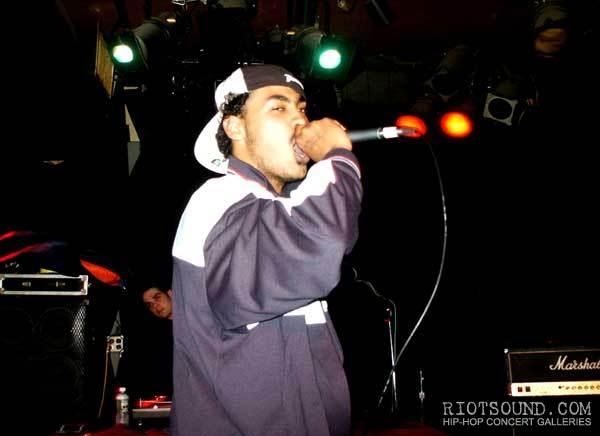 5_Jersey_Roots_Hip_Hop