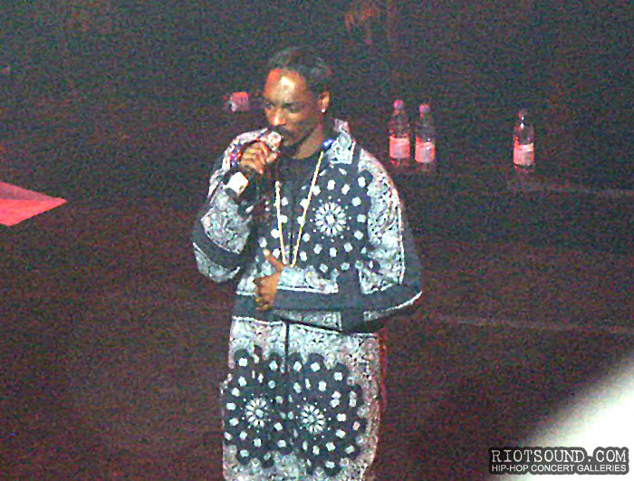5_Snoop_Dogg_Concert
