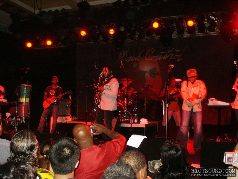 6_Stephen_Marley_Mind_Concert