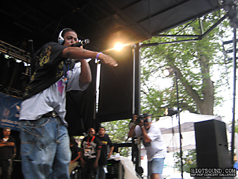 70_Tame_One_Hip_Hop
