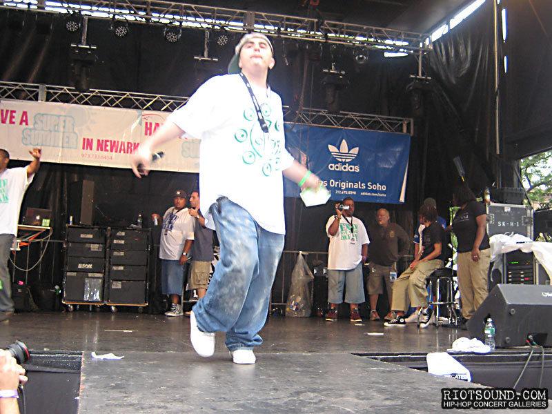 73_Underground_Rapper