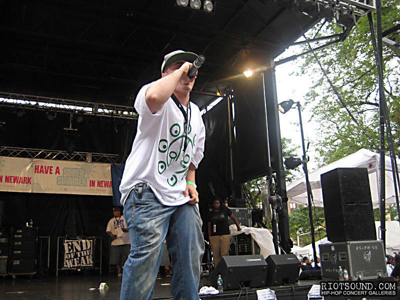 74_Hip_Hop_MC