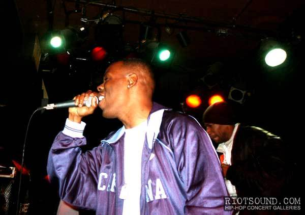 7_Cormega_Performs_Live