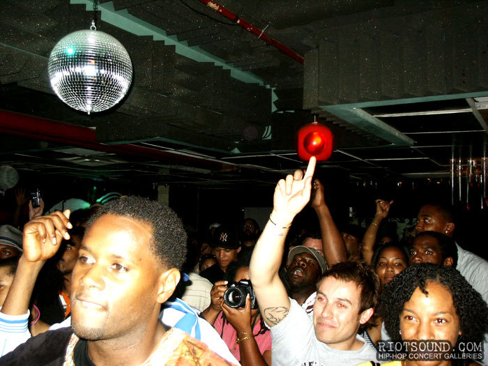 7_KRS_One_Concert