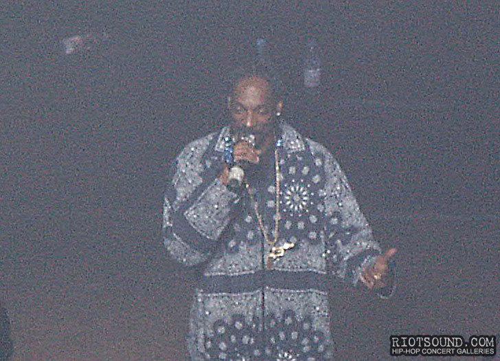 7_Rapper_Snoop_Dogg