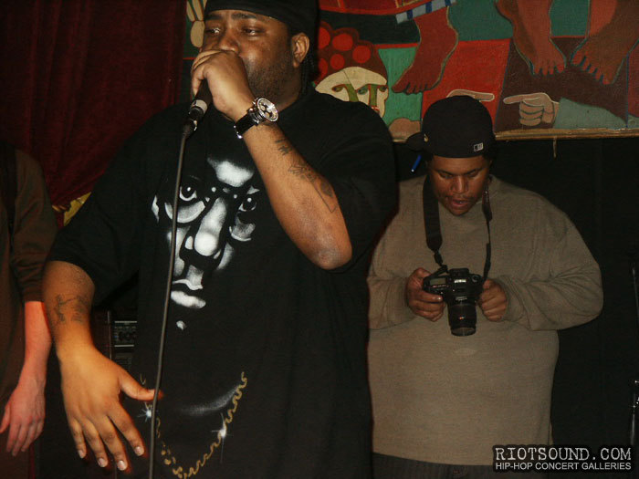 87_Rapper_Producer_Lord_Finesse