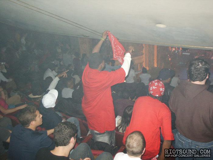 8_Bloods_At_Snoop_Doog_Concert
