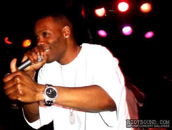 8_Cormega_Hip_Hop_MC