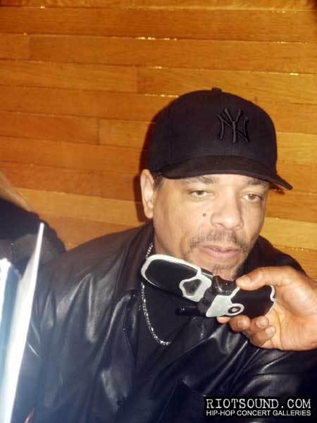 8_Ice_T_West_Coast_Rap