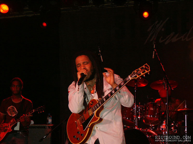 8_Marley_Concert