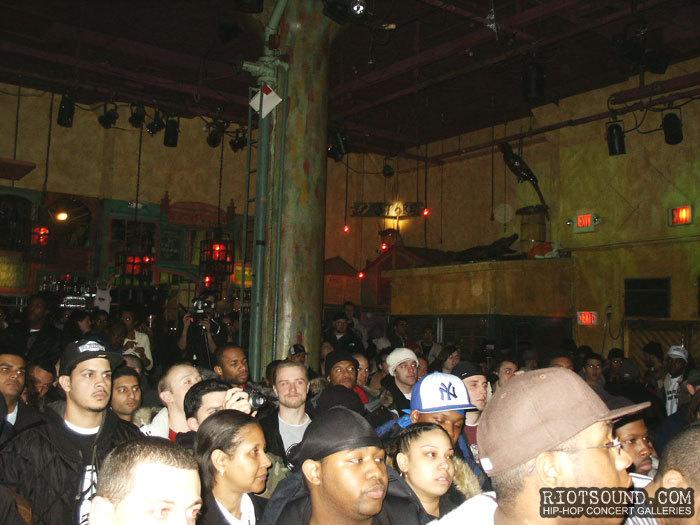9_Hip_Hop_Show_NYC